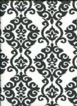 Waverly Cottage Wallpaper Luminary 326061 By Rasch Textil For Brian Yates